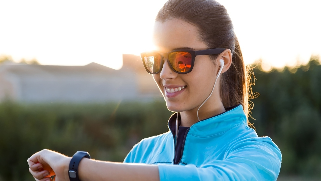 The Top 10 Health Gadgets in 2015