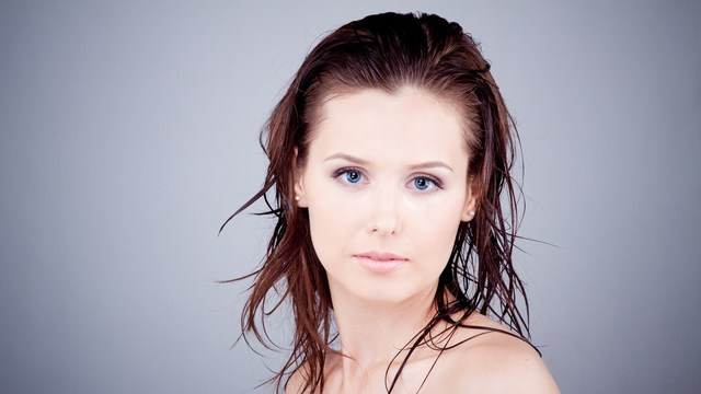 Top Best Selling Shampoos to Stay Away From