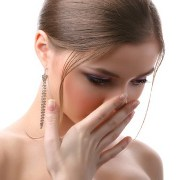 Nose and Sinus Problems: Rhinosinusitis Affects 1 in 7 Adults
