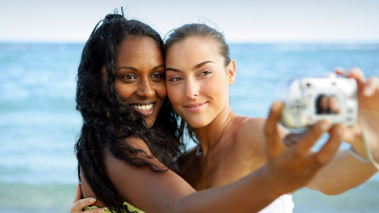 Trust Your Sunscreen, Not Your Skin Color!