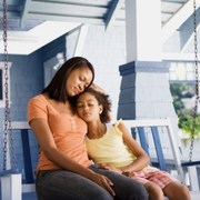 for the health of your child learn to trust your gut