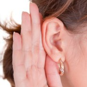 Hearing Problems related image