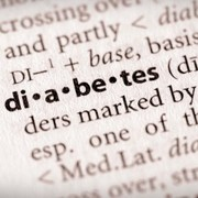 oral insulin may prevent type 1 diabetes in the future