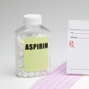 those with type 2 diabetes could be resistant to aspirin therapy