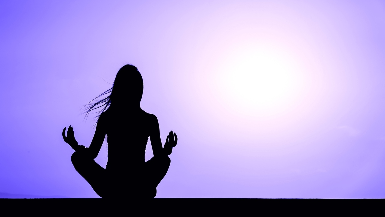 5 Underrated Mental Health Benefits From Daily Meditation