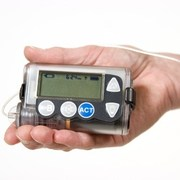understanding more about your insulin dosage