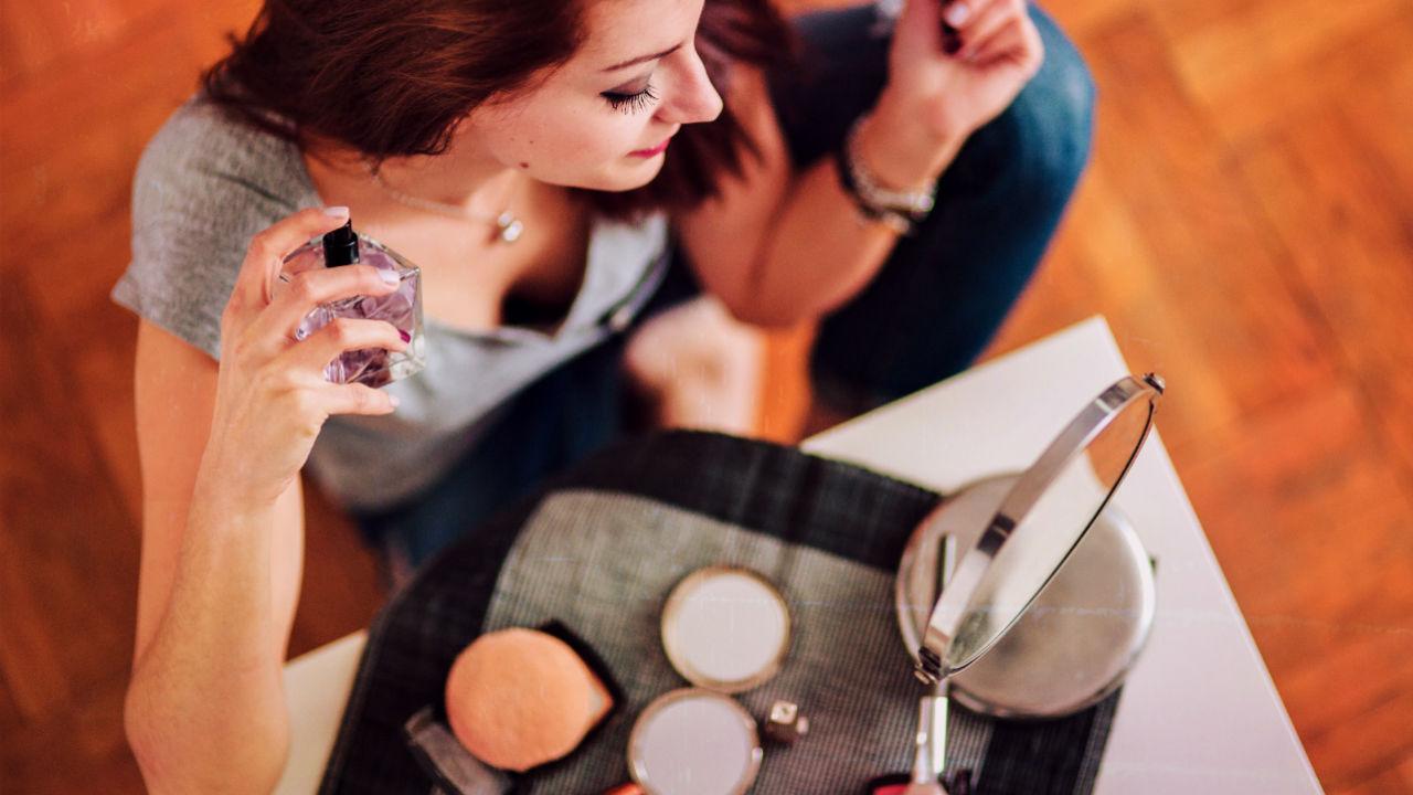 Top Cosmetic Surgical Procedures