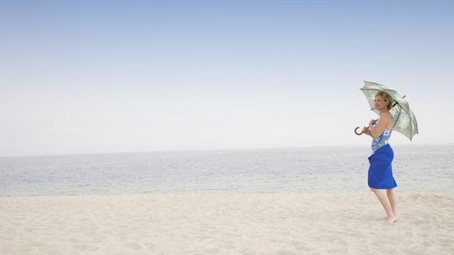 vitamin D deficiency or skin cancer: balancing sun exposure