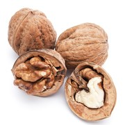walnuts offer great benefits to your health