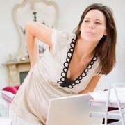 tips to prevent sciatica