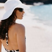 tips to protect against skin cancer