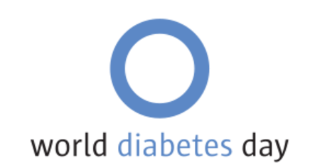 World Diabetes Day: Healthy Living and Diabetes