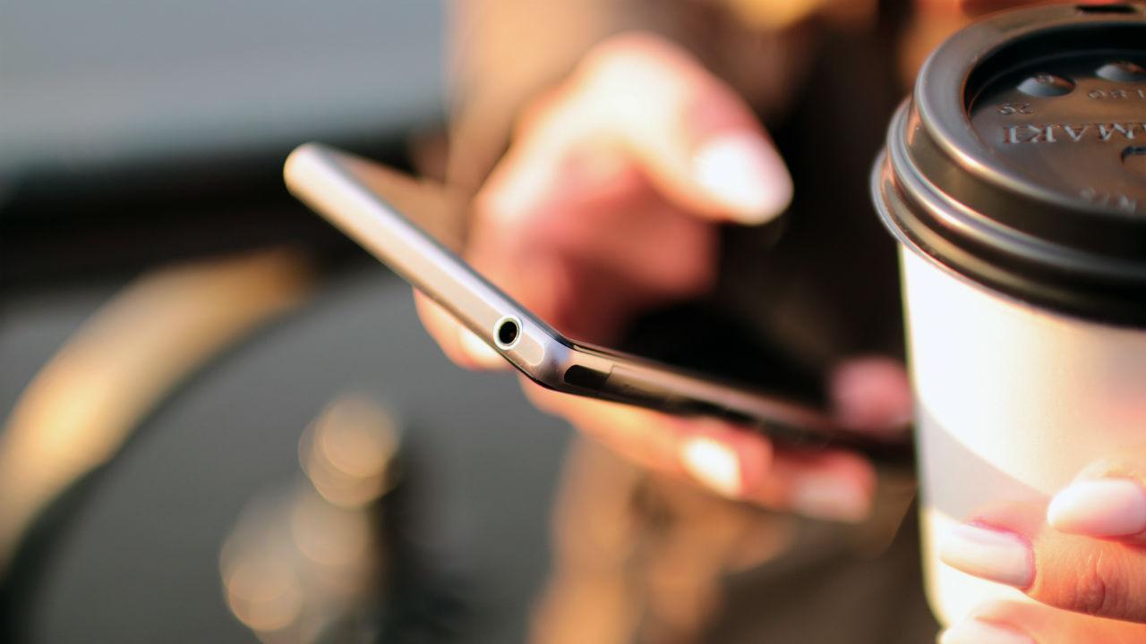 Text Messaging