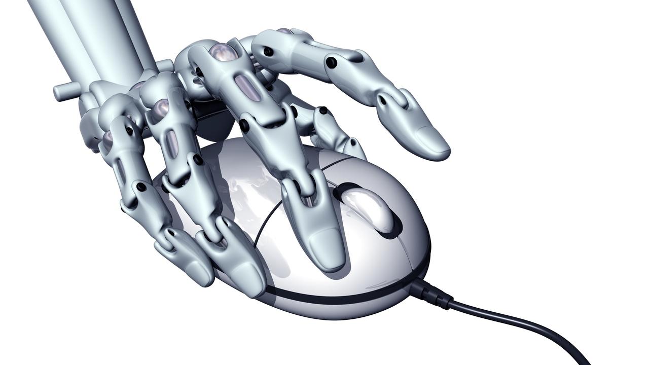 Wearable Robots Help Patients of Stroke Walk