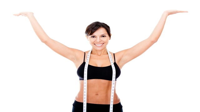 Weight Reduction Surgeries related image