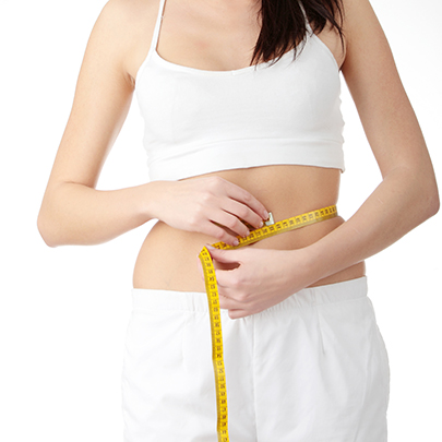 Qysmia: Is The New Weight Loss Drug Right For You?