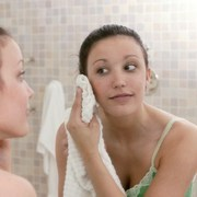 tips on what to do for adult acne