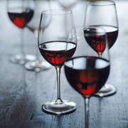 alcohol induced hepatitis and how to prevent it