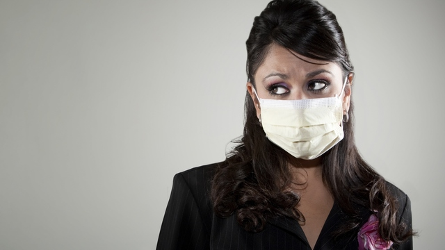 Get A Whiff of This! Nix Your Bad Breath With These 4 Tips