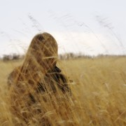 Whole Grains Month and the link between mental health and whole grains
