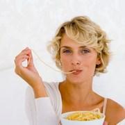 low-residue-low-fiber-diet
