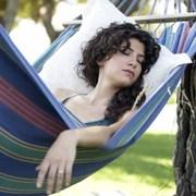 getting-older-we-need-more-sleep