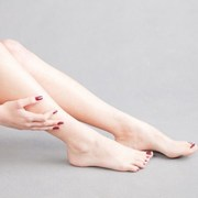 women's options for hair removal