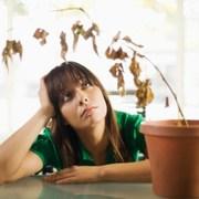 for women who have PMS symptoms it's no joke
