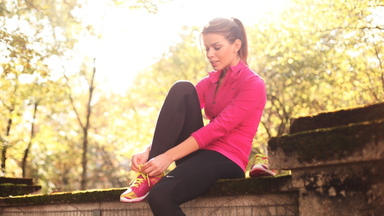 3 Ways Women Can Beat Top Bone Health Risks