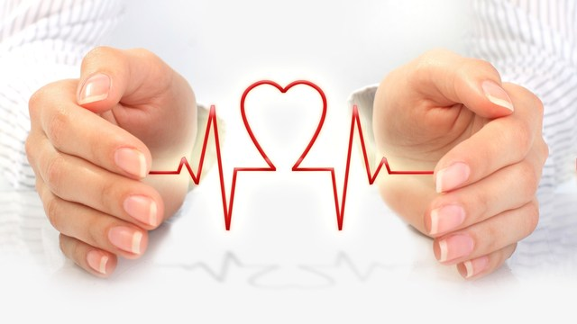 what are women's heart attack risks?