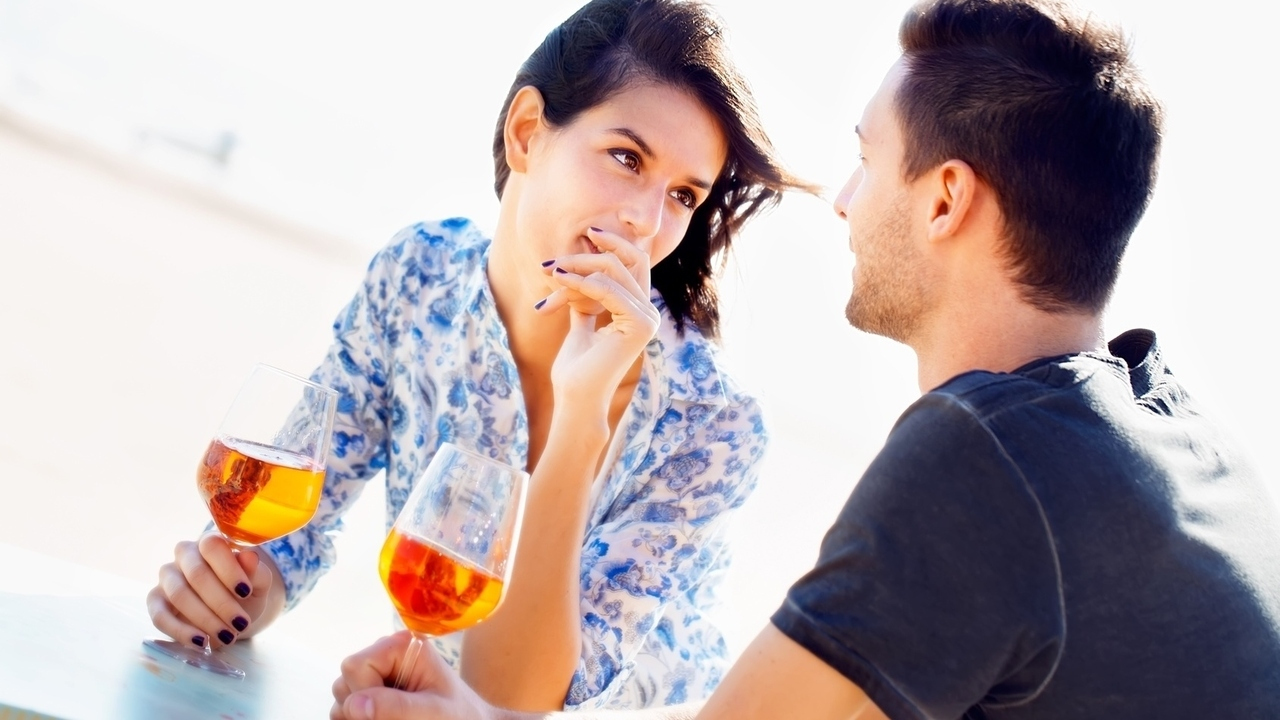 9 Reasons Why Women Shouldn't Drink as Much Alcohol as Men
