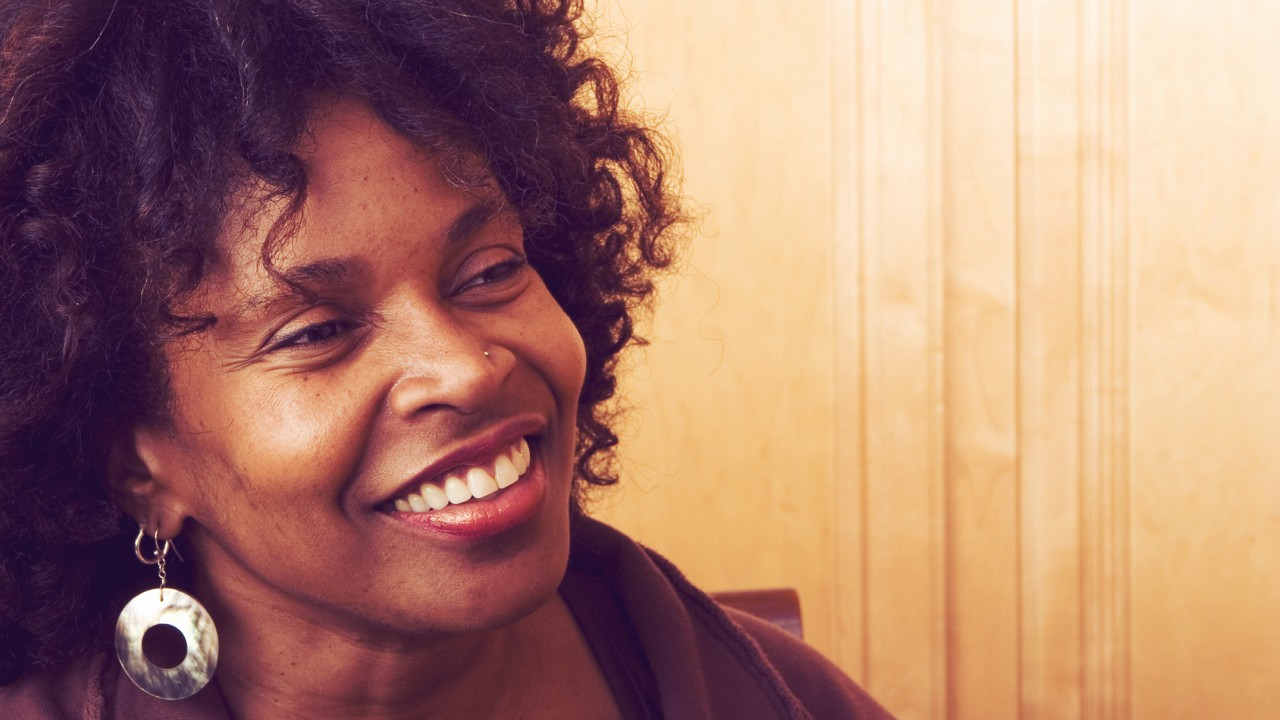 We Asked 10 Women About Aging: This Is How They Feel