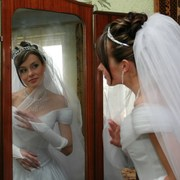 women should listen to their doubts before the wedding