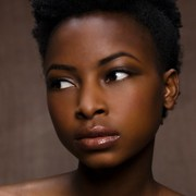 women-of-color-are-at-risk-for-skin-cancer