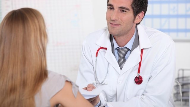 Should Women Have Testosterone Prescriptions?