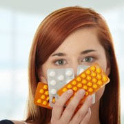 stressed out women less likely to remember to take birth control