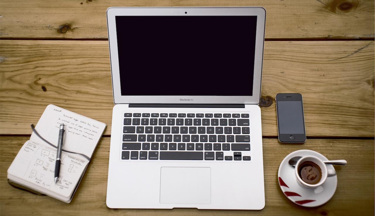 Blogs Week Feb 28
