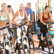 club-fitness-welcomes-everyone