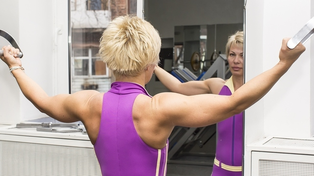 Looking Good the Healthy Way: How to Wear Your Workout Makeup
