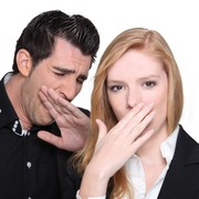 itching and yawning found by science to be legitimately contagious