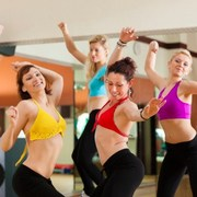 improve your mental health with zumba