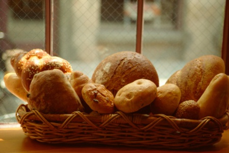 Top 10 Foods to Avoid If You Have Celiac Disease