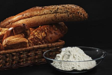 Top 10 Foods to Avoid If You Have Celiac Disease - Slide 2
