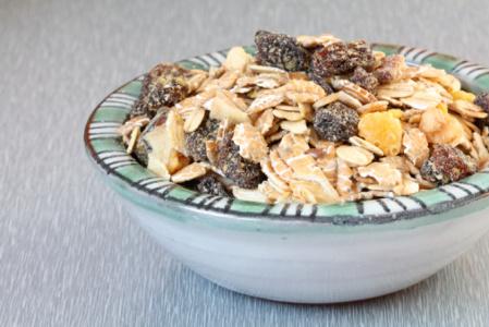 Top 10 Foods to Avoid If You Have Celiac Disease - Slide 5