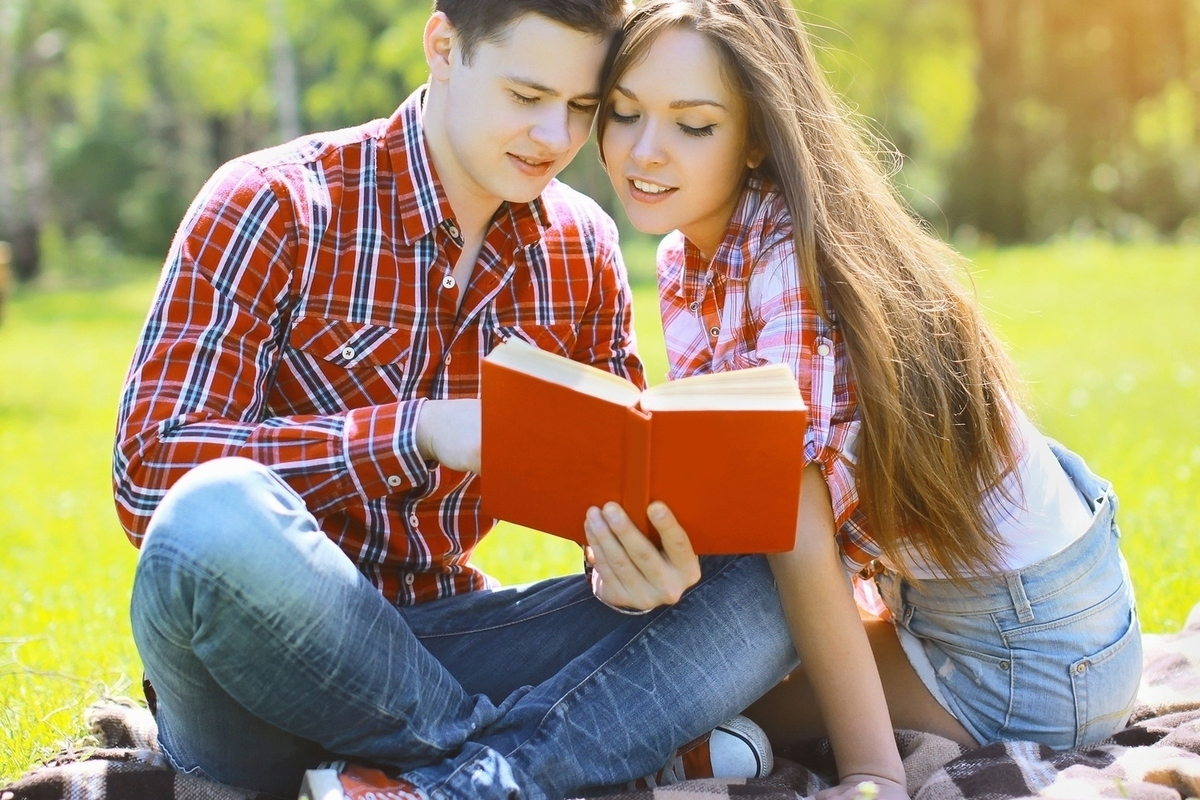Best dating websites for college students