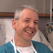 Dr. Keith E. Reitzel