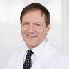 Mark L. Jewell MD
