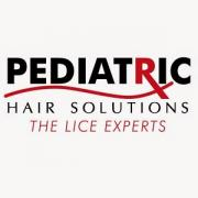 pediatrichairsolutions