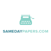 samedaypapers