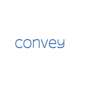 Convey Clearly Los Angeles